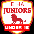 Under 13's lose to Cardiff 0 - 12