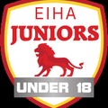Under 18's lose to Romford 13 - 2