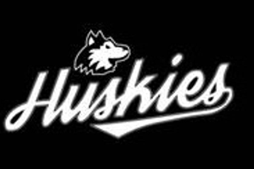 Huskies are coming to town