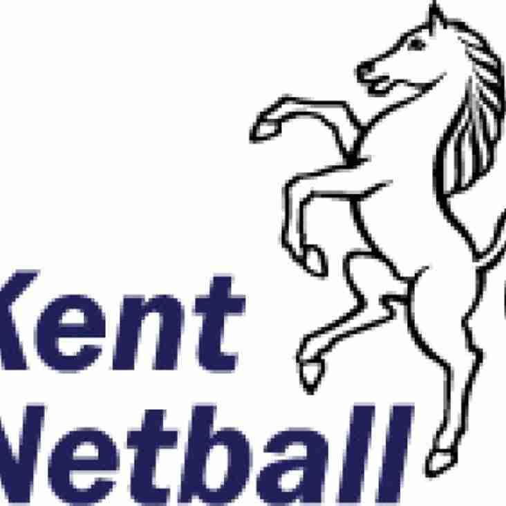 Kent County Junior League dates