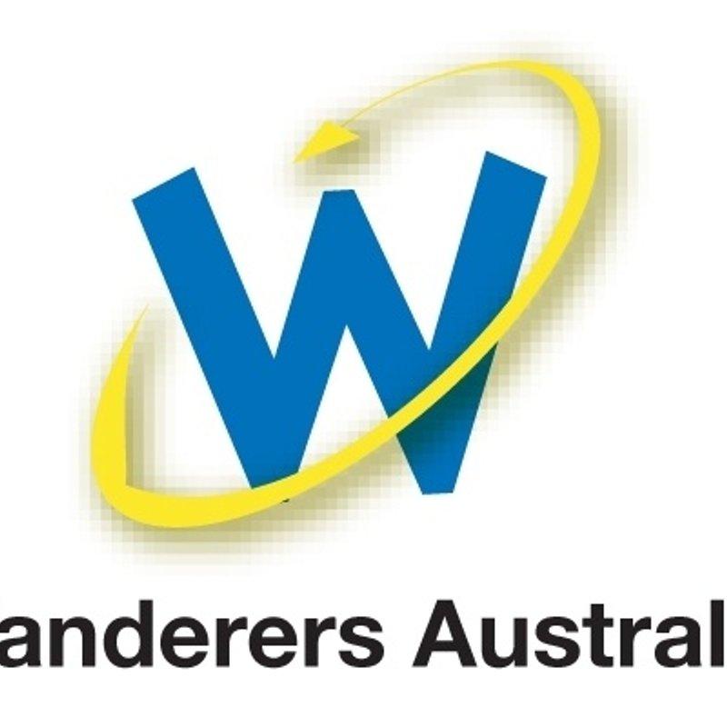 Matches v Wanderers Australia