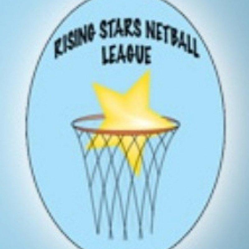 Rising Stars Tournament