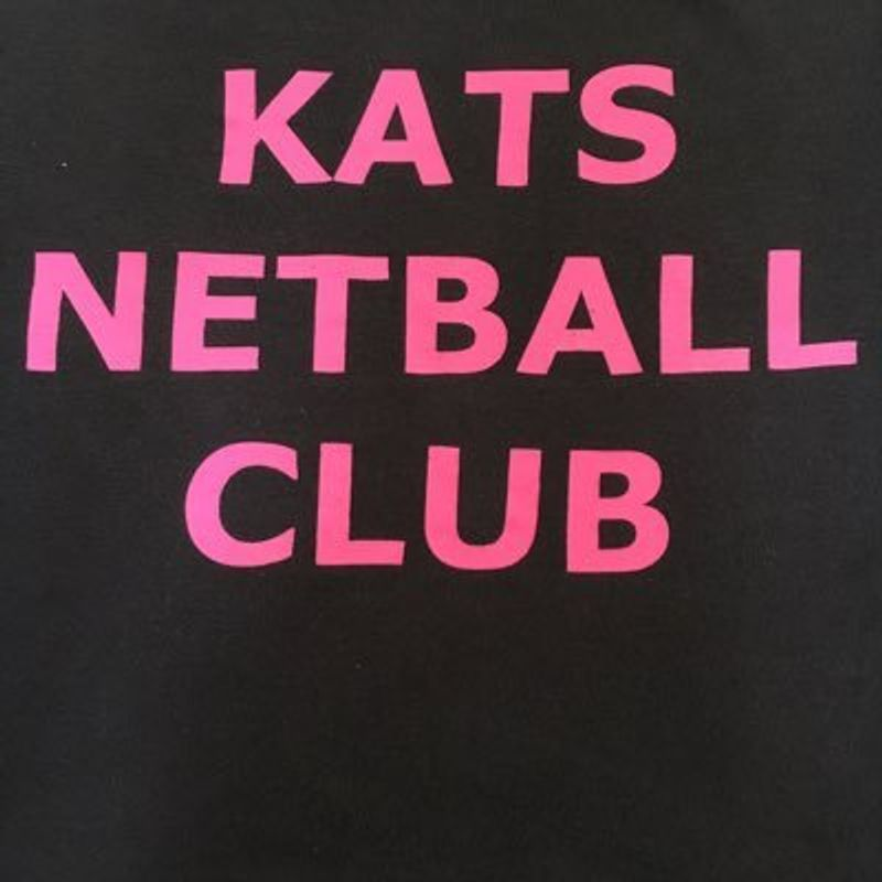 Kats Tournament