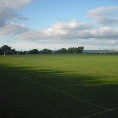 Our fantastic pitches