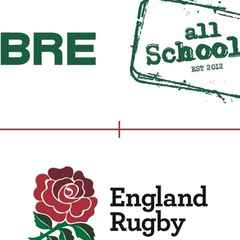 R&HRUFC to work with local schools