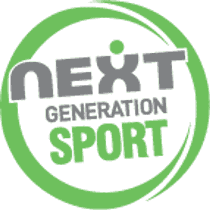 Next Generation Rugby This Summer!!