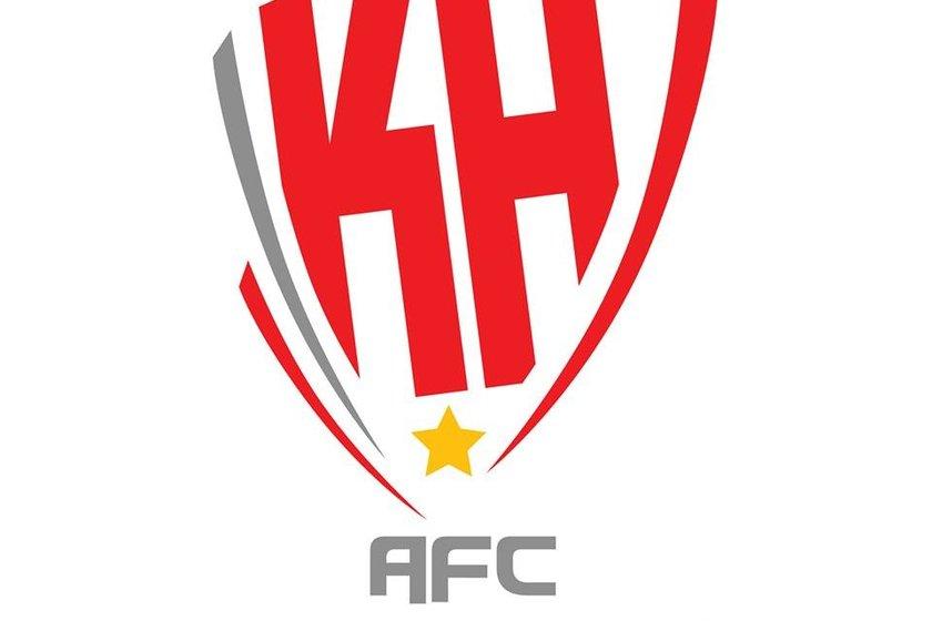 AFC Kirk Hallam U12's 5 - Ilkeston Town Juniors Saturday 1