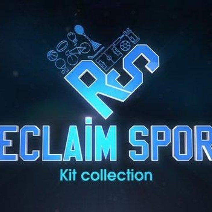 Reclaim Sport<