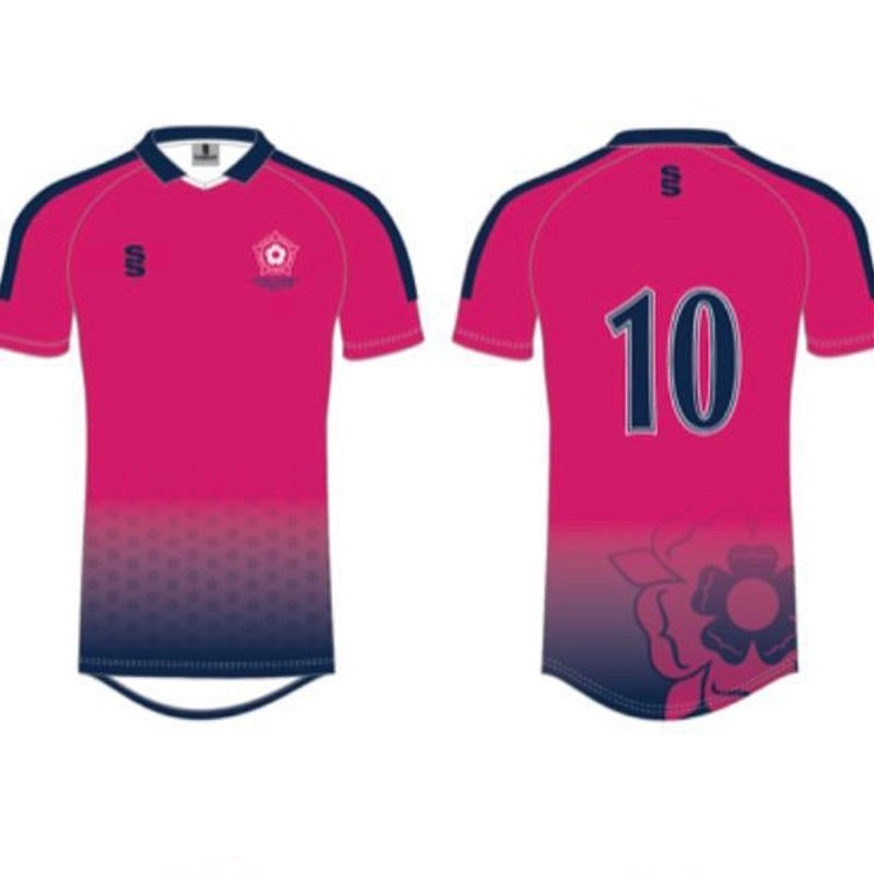 2019/20 subscriptions including new kit discount