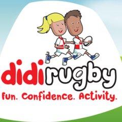 Didi Rugby