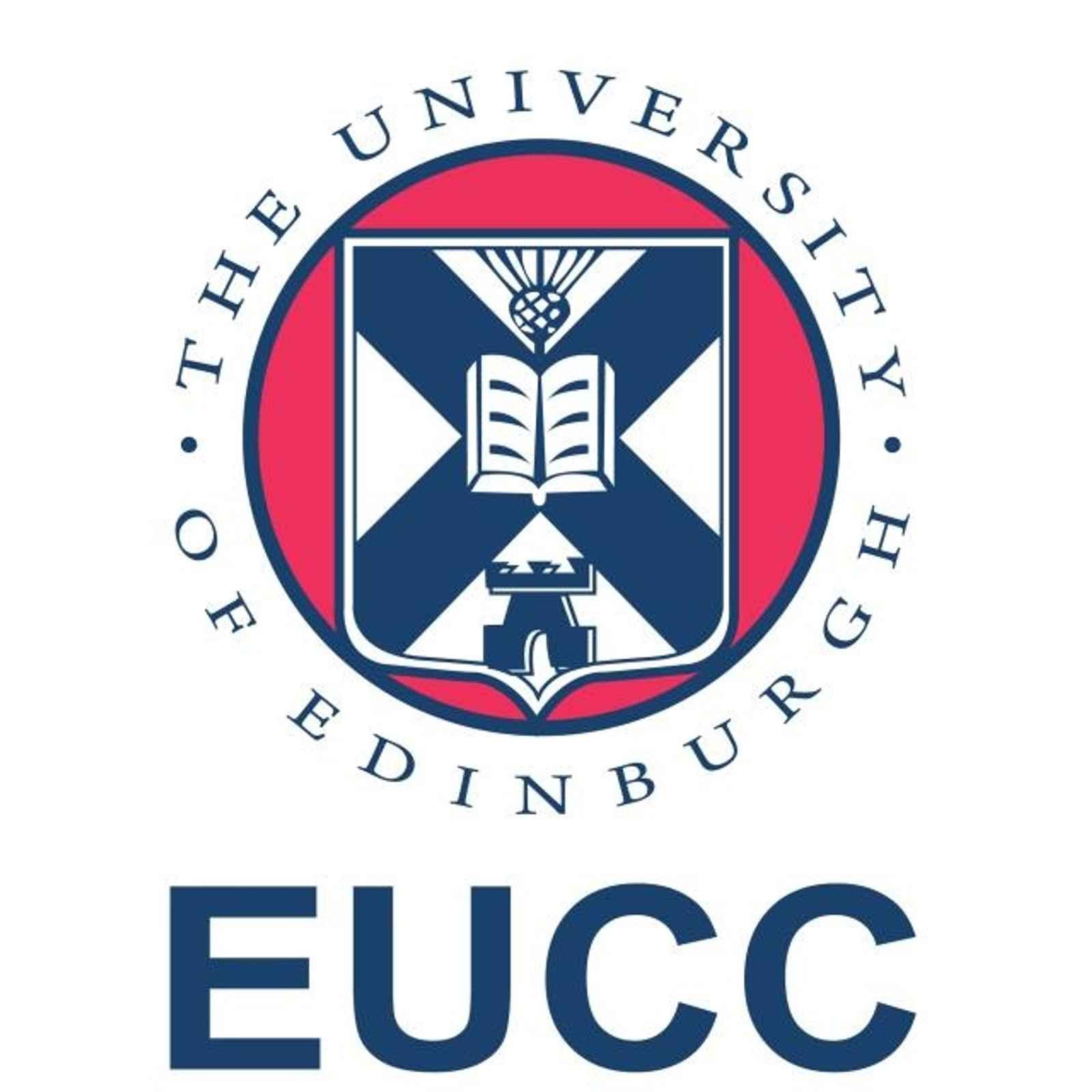 EUCC Big Tour Anouncement!
