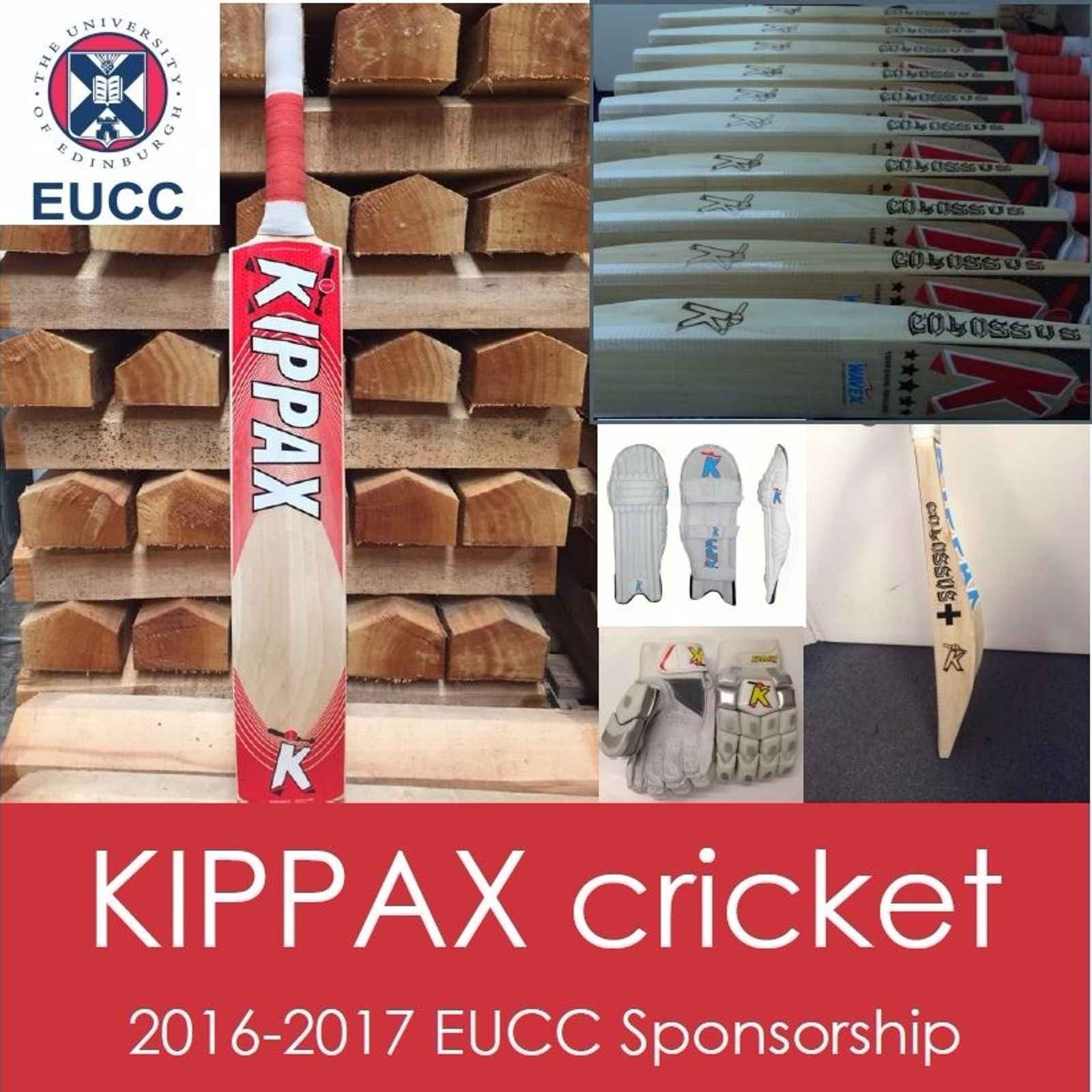 Kippax Sponsorship Deal Unveiled!