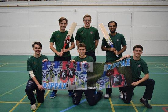 2016 Kippax Tournament Photos