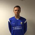 Hyde United 3 - 0 Garforth Town