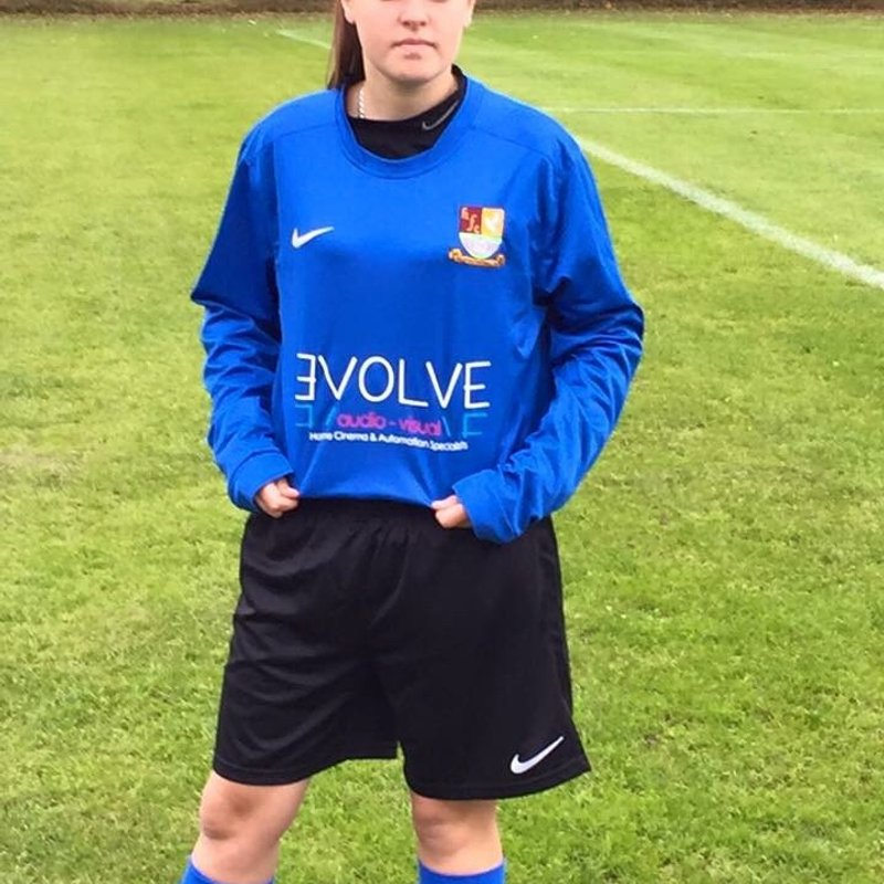 Hill Hat-Trick Shows Sandhurst The Exit In Cup Game