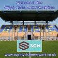 Garforth Town AFC vs. Nelson FC