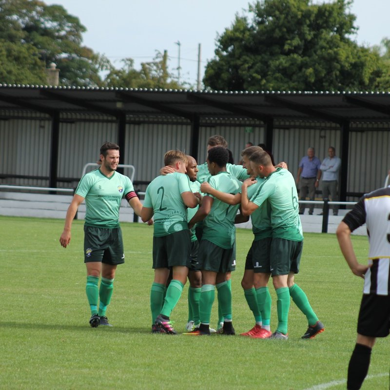 Town to host open trials