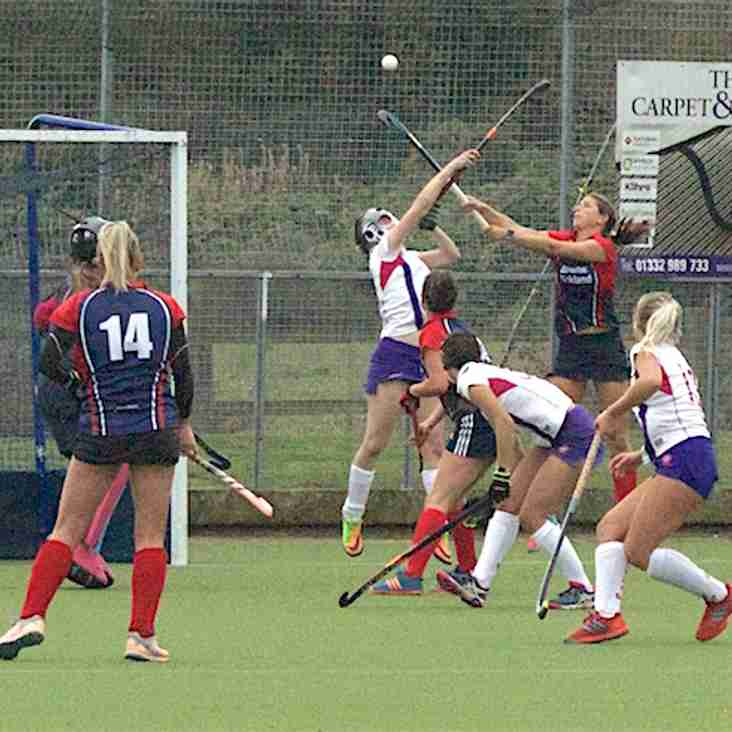 England Hockey response to FIH rule changes