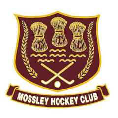 Mossley vs South Antrim