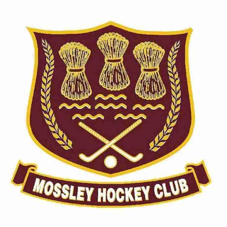 MHC Junior Hockey