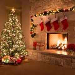 Merry Christmas from Bourne Town FC
