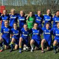 AFC Wimbledon 1 v Maidenhead Girls 0; Surrey County Cup Final  13.30, 14 May, 2017; Redhill FC
