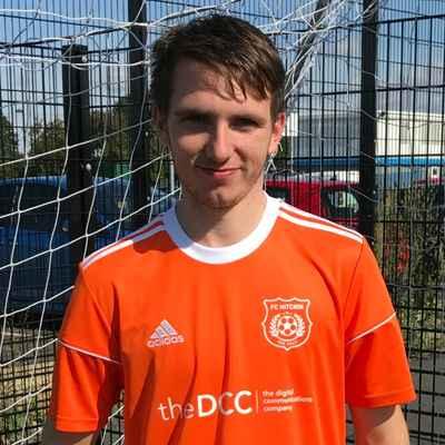 Rhys Winnett