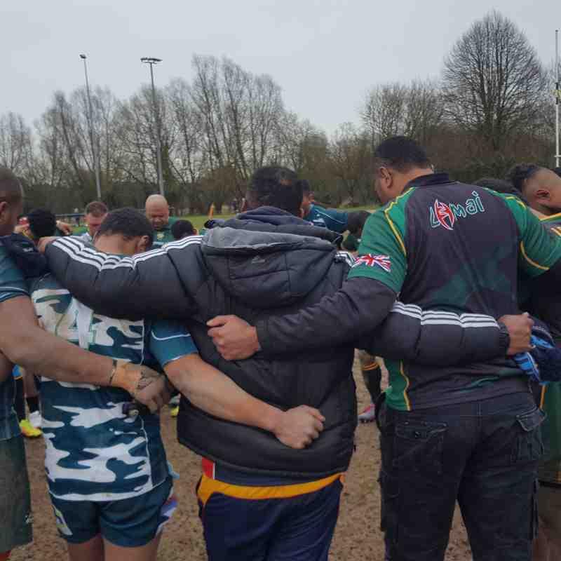 Lomaiviti Malborough Rugby 7s