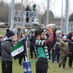 ORFC v South Molton Mar 17 (h)