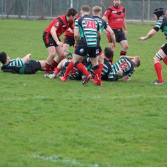 ORFU v Aldermaston Apr 7 (a)