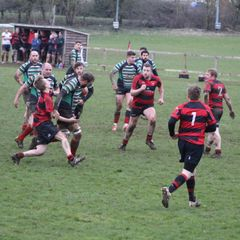ORFU v C Norton Mar 31 (a)