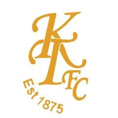 Kington Town FC images