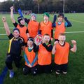Omagh RFC vs. Letterkenny RFC