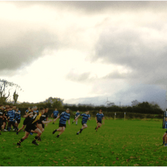 u14s-Nov18-Ballymoney