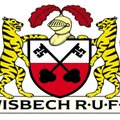 Elgood's, Bowsers Solicitors and Wisbech RUFC