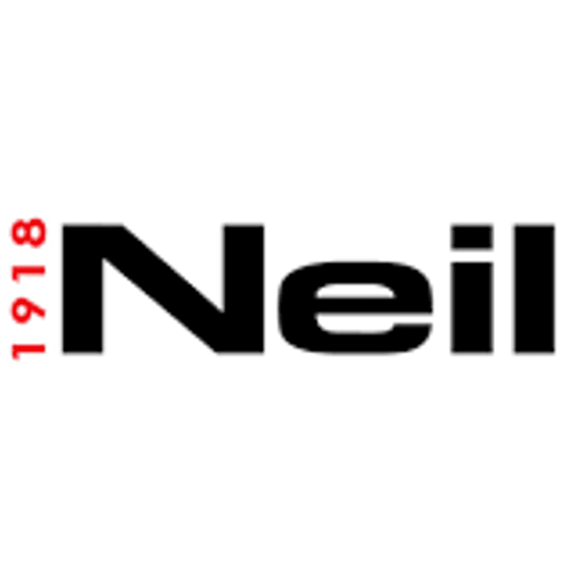 Club Shop & O'Neills Sports
