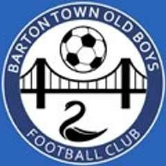 Tuesday 23rd August - Barton Town Old Boys (H)