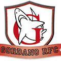 Gordano Rugby Football Club vs. Training