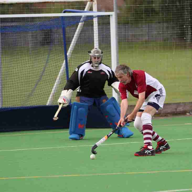 Bedford HC Club Day & AGM - 21st July