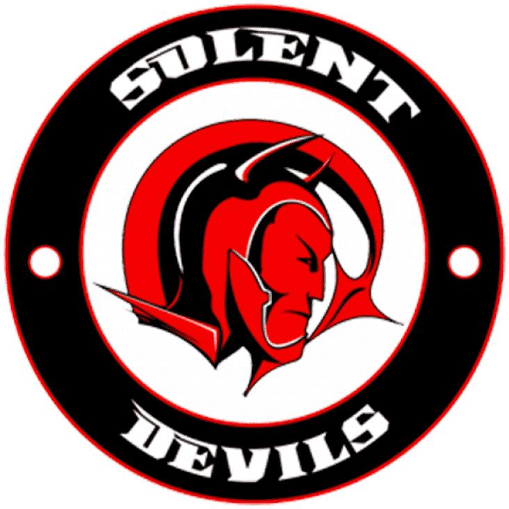 Former Junior Sniper Crockford joins Devils