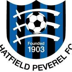 HPFC Ladies announce pre season matches