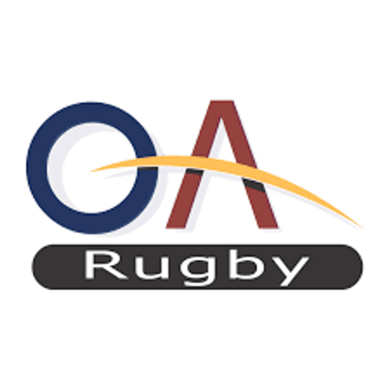 TringRugby mini section development squads play on Sunday at OAs festival