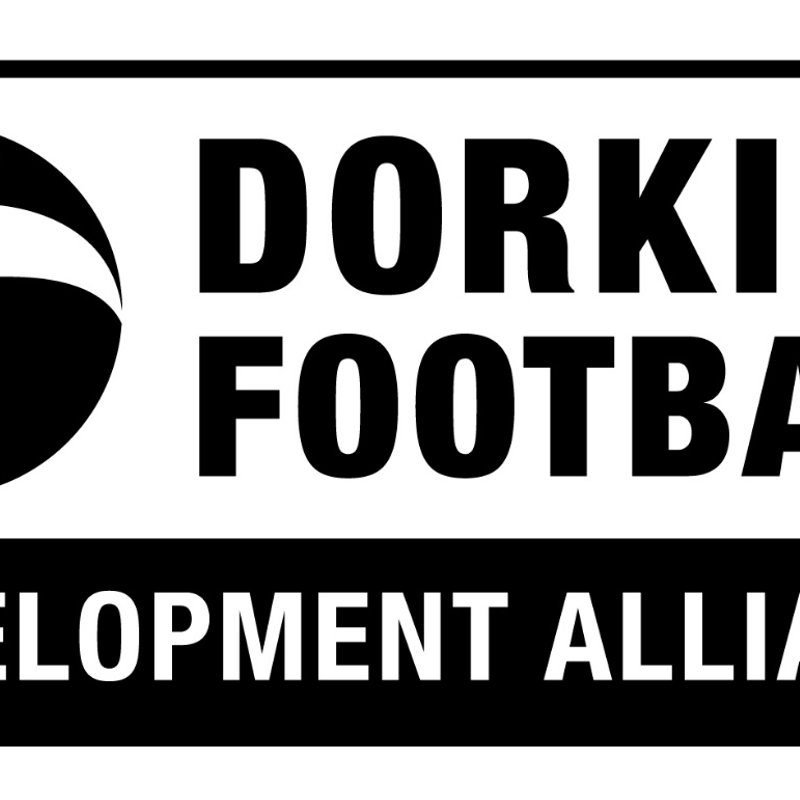 The Restructuring of Dorking Football: Q&A