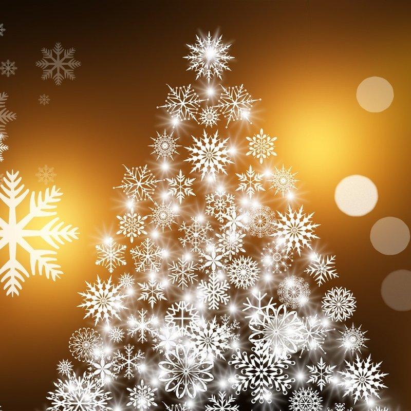 Christmas Party at Westbury RFC