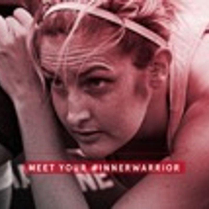 Women encouraged to meet their 'Inner Warrior' at Westbury RFC