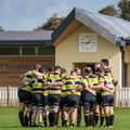 Vikings move up the league table with Midhurst victory