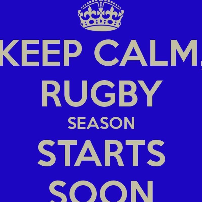 New Season Begins Sunday 3rd September 2017, 10:00am @ Newlands