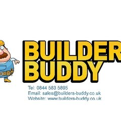 Builders-Buddy.co.uk