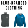 Club-branded clothing now available to buy online
