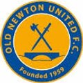 Bacton United A's v Old Newton United A's